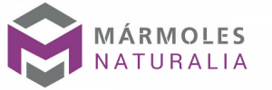 Mármoles NATURALIA