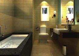 encimera de baño 4