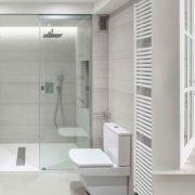 encimera de lavabo marmol