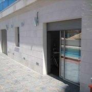 fachada de mármol 2