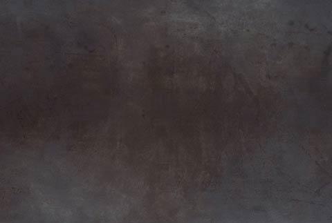 porcelánicos oxido oscuro